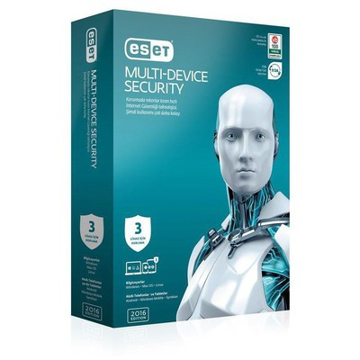 eset-nod-32-v9-3-kullanici-multi-device