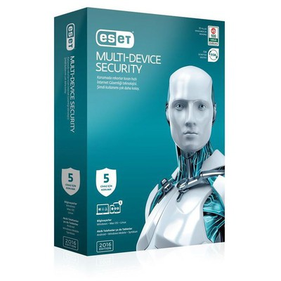 eset-nod-32-v9-5-kullanici-multi-device