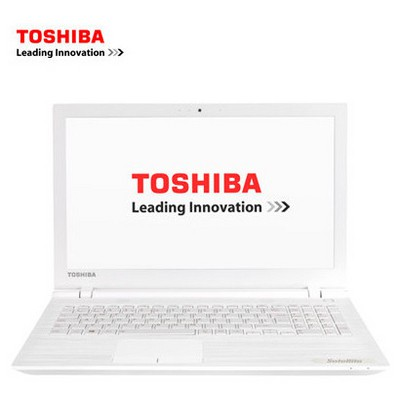 Toshiba Satellite C55-C-19C Laptop