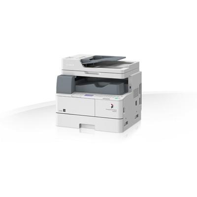 Canon imageRunner 1435iF Çok Fonksiyonlu Mono Lazer Yazıcı