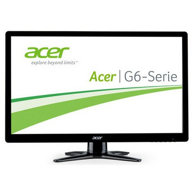 "Acer G226HQL 21.5"" 2ms Full HD LED Monitör"