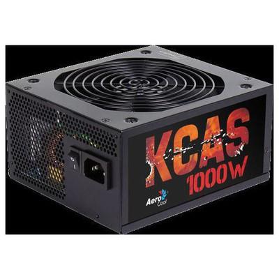 aerocool-kcas-1000w-bronz