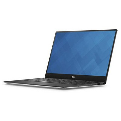 Dell XPS 13 9350 Ultrabook - TS20WP82N