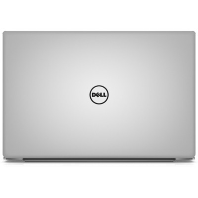 Dell XPS 13 Ultrabook (9350-TS50WP82N)