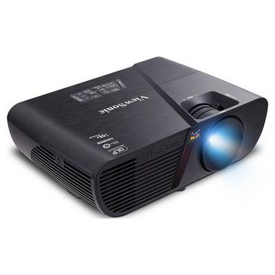 Viewsonic Pjd5255 1024*768 3300ans Projeksiyon Projektör