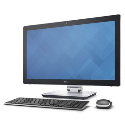 Dell Inspiron 24 7459 All-in-One PC - TB30W81C