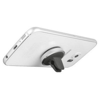 Trust 20823 UrbanRevolt Akıllı Telefonlar İçin Manyetik Araç Tutucusu Araç Aksesuarları