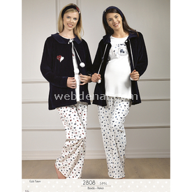 haluk-baha-lohusa-3-lu-pijama-takim-bordo-l