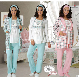 mecit-lohusa-3-lu-pijama-takim-pembe-xl