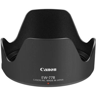 Canon EF 35mm f/1,4L II USM Lens