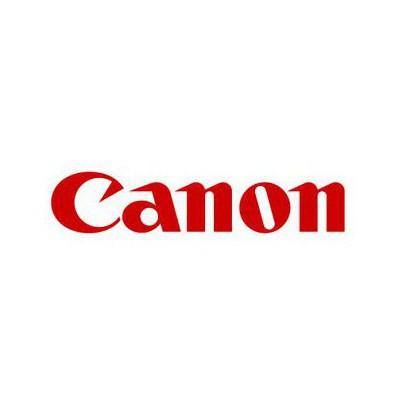 Canon Fotokopi Cihazı Kurulum Paketi Yazıcı Aksesuarı