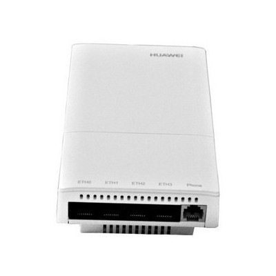 Huawei AP2030DN Wall Plate Access Point