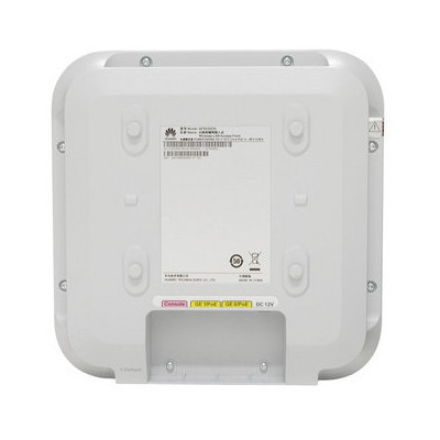 Huawei AP7030DE Access Point