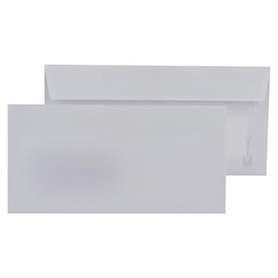 oyal-penceresiz-buklet-zarf-beyaz-110x220mm-110gr-25-li-paket