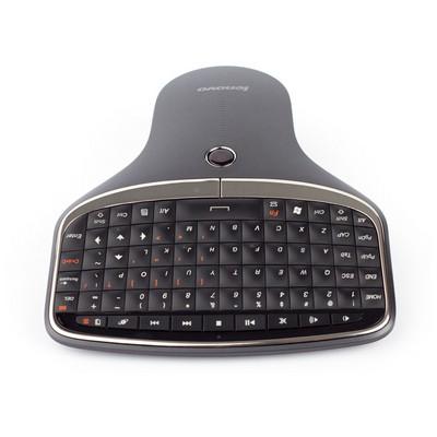 Lenovo 888011668 Multımedıa Remote N5902a Klavye