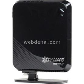 technopc-hd526-430ssd