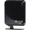 Technopc Hd526-430ssd Nano2 Celeron J1800 2.41ghz 4gb 30ssd Hdmı Dsub Usb3.0 Glan Vesa Freedos Mini PC