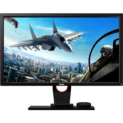 "Benq XL2730Z 27"" QHD Gaming Monitör"