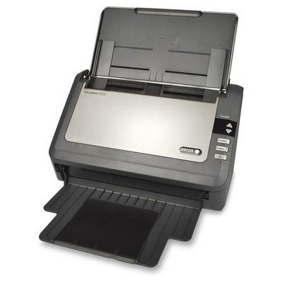 Xerox DM3120 DocuMate 3120 Tarayıcı