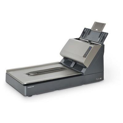 Xerox DM5540 DocuMate 5540 Tarayıcı