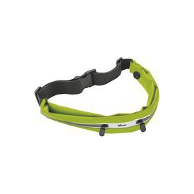 trust-urban-cintus-weatherproof-sports-waist-band