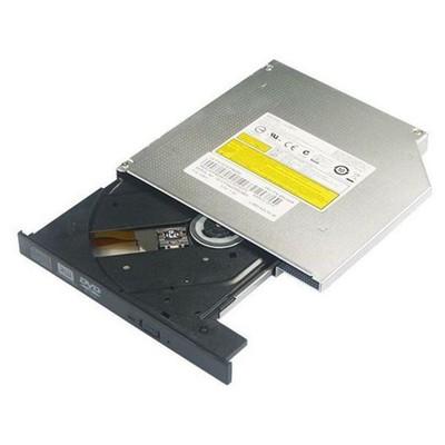 Panasonic Pns-uj8e0 Uj8e0 Dahili Sata Tepsili(tray) Dvd Yazıcı Optik Sürücü