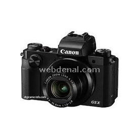 canon-g5-x