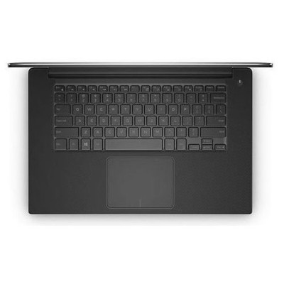 Dell Precision 15 5510 Mobil İş İstasyonu (M5510-CEVIZ)