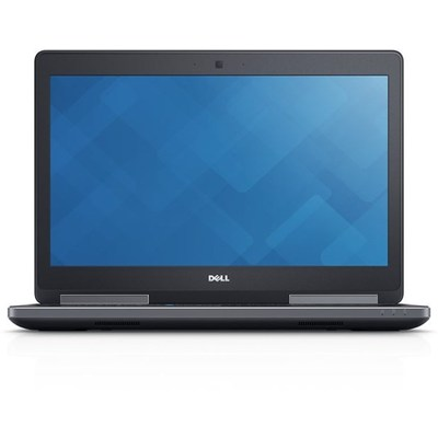 dell-m7510-koknar-mobile-precision-7510-i7-6820hq-8gb-1tb