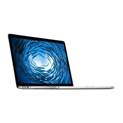 "Apple Z0qp16512 Macbook Pro 13.3"" Retina Dc I7 3.1ghz 16gb 512gbflash Iris Laptop"