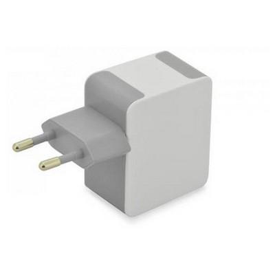 Ednet ED-31043 Şarj Cihazları