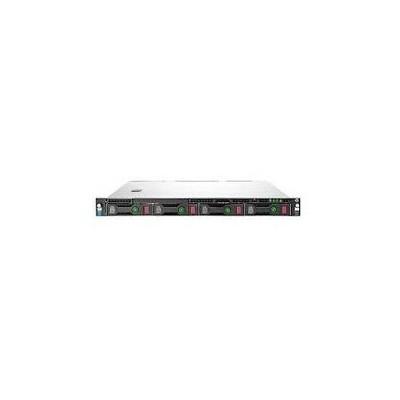 HP M6V32A DL60 Gen9 E5-2603v3-16GB-2x1TB-1U Sunucu