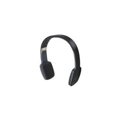 Inova INV-DJ-GREY INOVAXIS INV-DJ STEREO BLUETOOTH KULAKLIK Gri Bluetooth Kulaklık