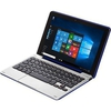 Nextbook Flexx 9 NXW9QC132B Laptop