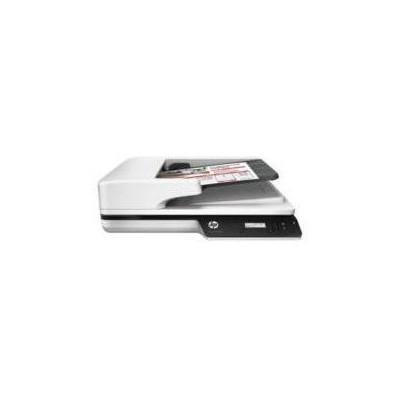 HP Scanjet Pro 3500 F1 Flatbed Scanner Tarayıcı