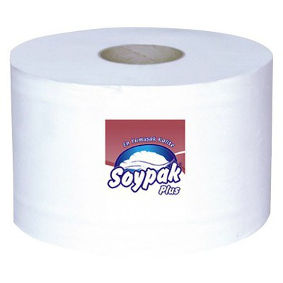 soypak-mini-icten-cekmeli-tuvalet-kagidi-5-kg-12-li-paket