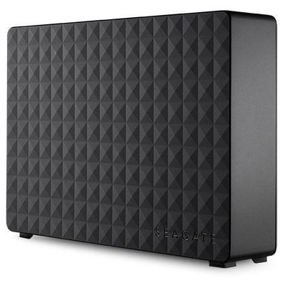 Seagate 4TB Expansion Harici Disk - STEB4000200
