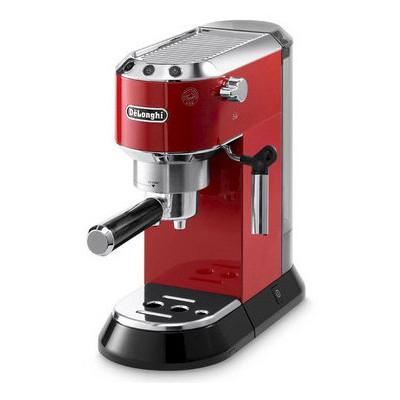 Delonghi EC 680.R Dedica Kahve Makinesi