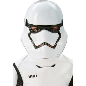 Rubies Star Wars Episode 7 Stormtrooper Maske Kostüm & Aksesuar
