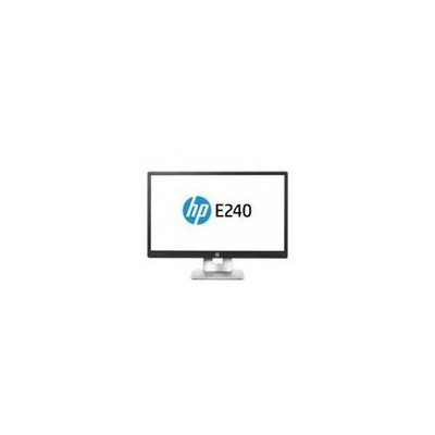 "HP M1N99AA EliteDisplay E240 23.8"" Full HD IPS Monitör"