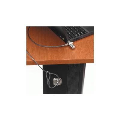 Targus Defcon CL Laptop Masa Kilidi (PA410E)