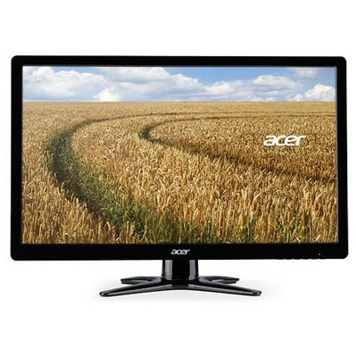 "Acer G236HLBBD 23"" 5ms Full HD Monitör (ET.VG6HE.B03)"