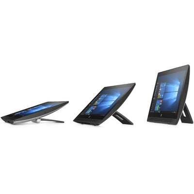 HP ProOne 400 G2 All-in-One PC (T4R44EA)