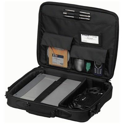 Targus Tar300z Notebook Çantası 15' - 15.6' Laptop Çantası