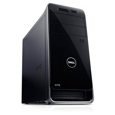 Dell Xps 8900 B70w161n I7 6700-16g-1tb-4gb-w10