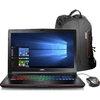 MSI GE72 6QF-052XTR Apache Pro Gaming Laptop
