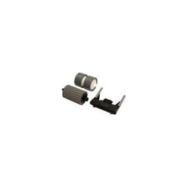 Canon Image Formula Roller Kıt G 1 Series Yazıcı Aksesuarı