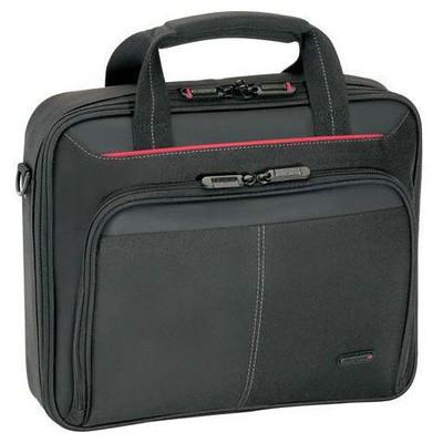 Targus Cn31 Notebook Çantası 15.4''-16'' Laptop Çantası