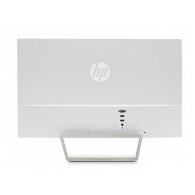 "HP J7Y63AA Pavilion 27XW 27"" IPS LED Monitör"