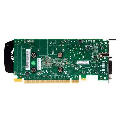 PNY Quadro K420 2 Gb 128bit Ddr3 16x Ekran Kartı